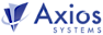 Microsoft System Cneter Service Manager Asset Management's Competitor - Axios Systems logo