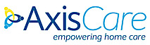 AxisCare's Company logo