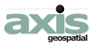 Transcend Spatial Solutions, LLC's Competitor - AXIS logo