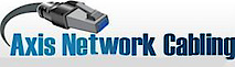 Axis Network Cabling's Company logo