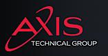 Axis Technical Group's Company logo