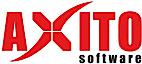 Axito's Company logo