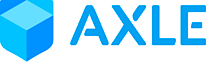 Axle's Company logo