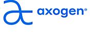 AxoGen's Company logo