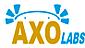 Exiqon's Competitor - Axolabs logo