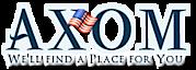 Axomllc's Company logo