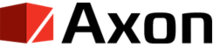 Axoncorp's Company logo