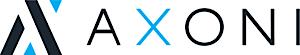 Axoni's Company logo