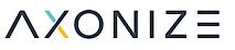 Axonize's Company logo