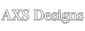Axs Designs's Company logo