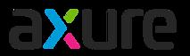 Axure's Company logo