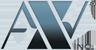 Axv's Company logo