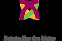 Axxeau's Company logo