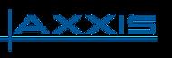 Axxis Corp's Company logo