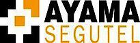 Ayama Segutel, Radiotracking & Gps Telemetry Systems's Company logo