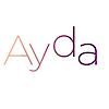 Ayda Technologies's Company logo