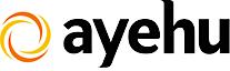 Ayehu's Company logo