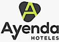 Ayenda's Company logo