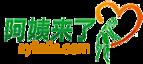Ayilaile's Company logo