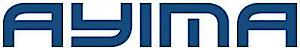 Ayima's Company logo