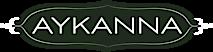 Aykanna's Company logo