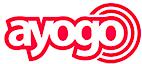 Ayogo Health, Inc.'s Company logo