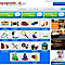 Ayopromosi.com Media Iklan Dan Promo's company profile