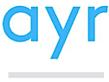 Ayr Strategies Inc's Company logo