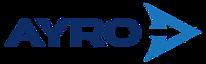 AYRO's Company logo