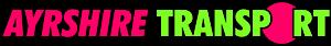 Ayrshire Transport's Company logo
