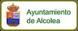 Ayto Alcolea's Company logo