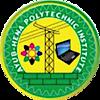Ayub Hena Polytechnic Institute's Company logo
