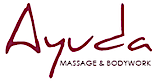 Ayuda Massage & Bodywork's Company logo