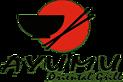 Ayumu Oriental Grill's Company logo