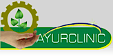 Ayurclinic - Ayurveda, Homeopathy, Yoga, Melbourne Victoria Australia's Company logo