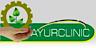 Ayurclinic - Ayurveda, Homeopathy, Yoga, Melbourne Victoria Australia's company profile