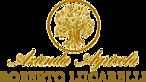 Az. Agricola Roberto Lucarelli's Company logo