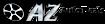 Az Auto Deals Logo
