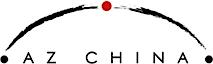 AZ China's Company logo