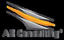 Az Consulting Mx's Company logo