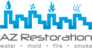 Waterdamagewestpalmbeach's Competitor - Az Contracting & Restoration logo