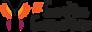Az Creative Connections Logo