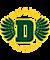 Football Hogs's Competitor - Az Ducks Football logo