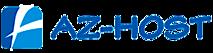 Az Host's Company logo