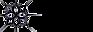 Azimportsllc Logo