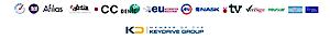 Funblow's Company logo