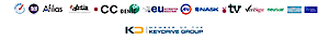 Sterowniki's Company logo