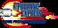Polar Gas's Competitor - Az Propane Express logo
