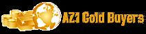 Az1 Gold Buyers Phoenix Arizona's Company logo