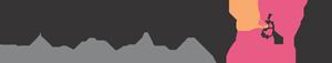 Azafran  Innovacion's Company logo
